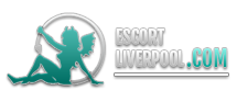 Escort Liverpool